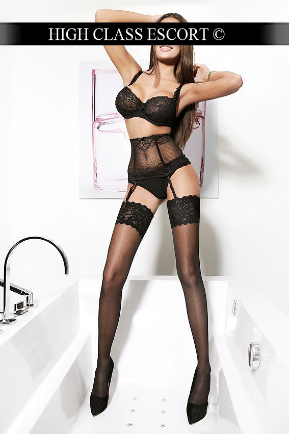 Escortservice Dusseldorf Model Pia