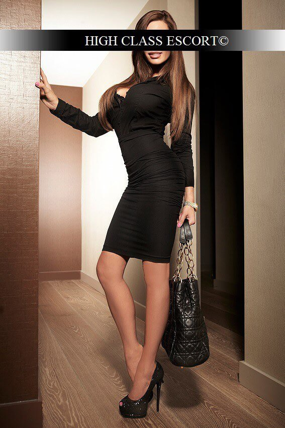 High Class Escort Model Cologne kimberly-001