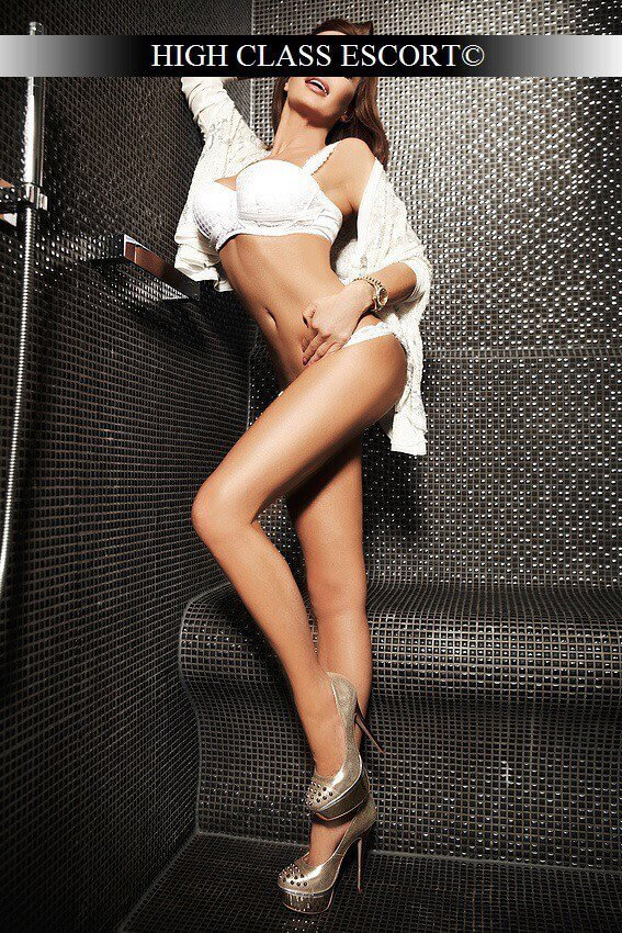 High Class Escort Model Cologne kimberly-011