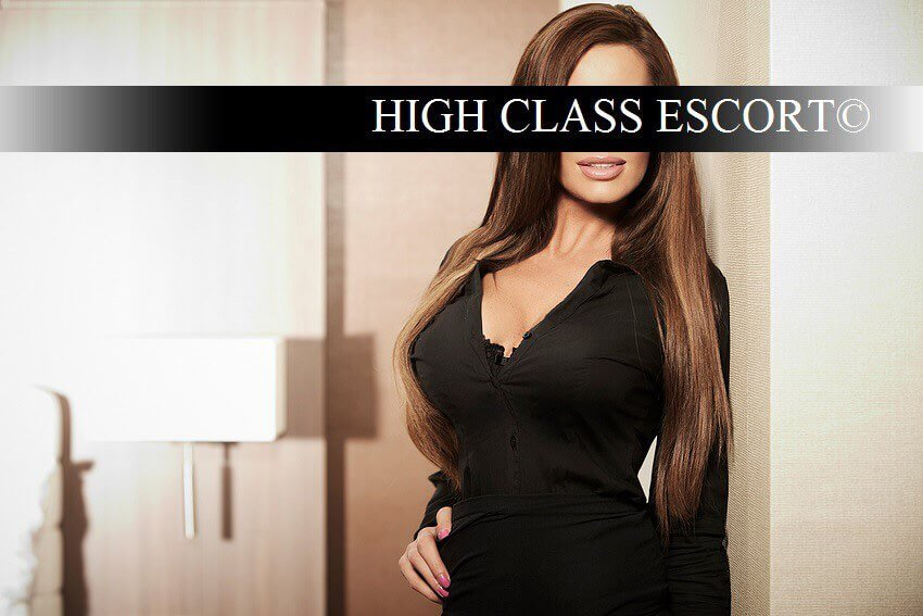High Class Escort Model Cologne kimberly-5