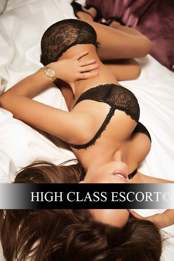 High Class Escort Model Cologne kimberly-006