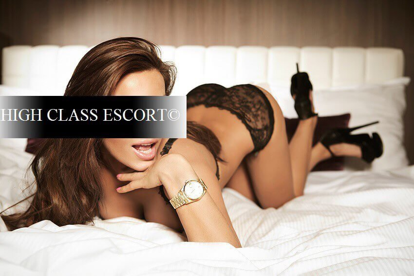 High Class Escort Model Cologne kimberly-9
